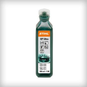100ml HP Ultra 2 stroke Oil