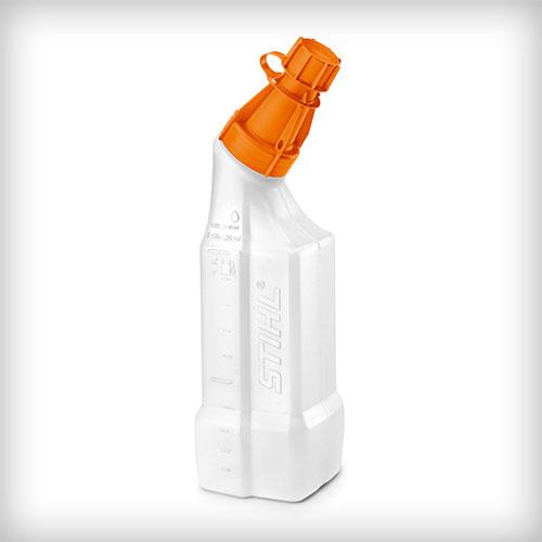 STIHL 1L Fuel container