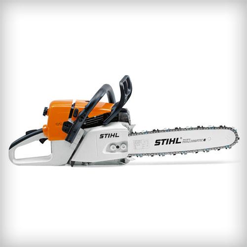 Stihl Ms361 Chainsaw