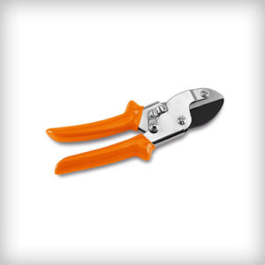 Pg25 Anvil Pruner