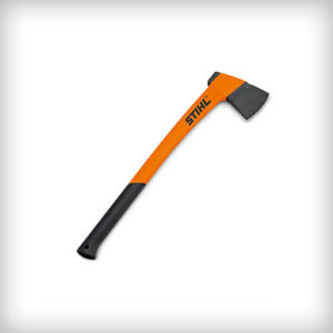 Ax20pc Cleaving Axe