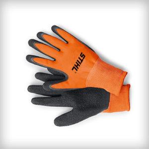 Gloves Mechanic Grip