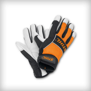 Stihl MS Ergo Work Glove