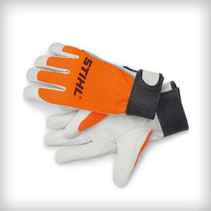 Stihl Glove Special Ergo