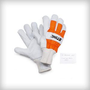 Stihl Glove Standard