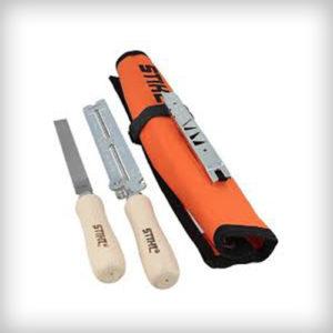 STIHL sharp kit