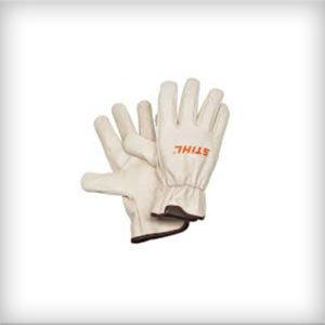 STIHL gloves