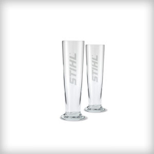 STIHL Beer Glass