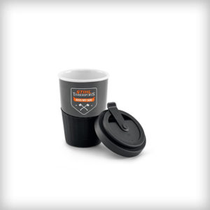 STIHL Travel Mug